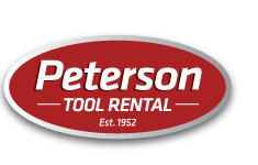 Peterson Tool Rental