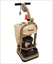 Floor Sanders Tools Equipment And Supplies For Rent